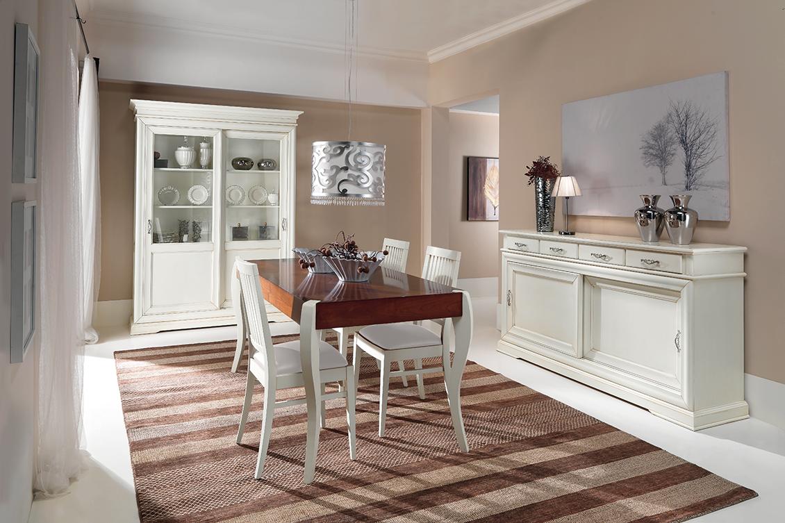 Carla dba style design negozio di arredamento di for Design di mobili