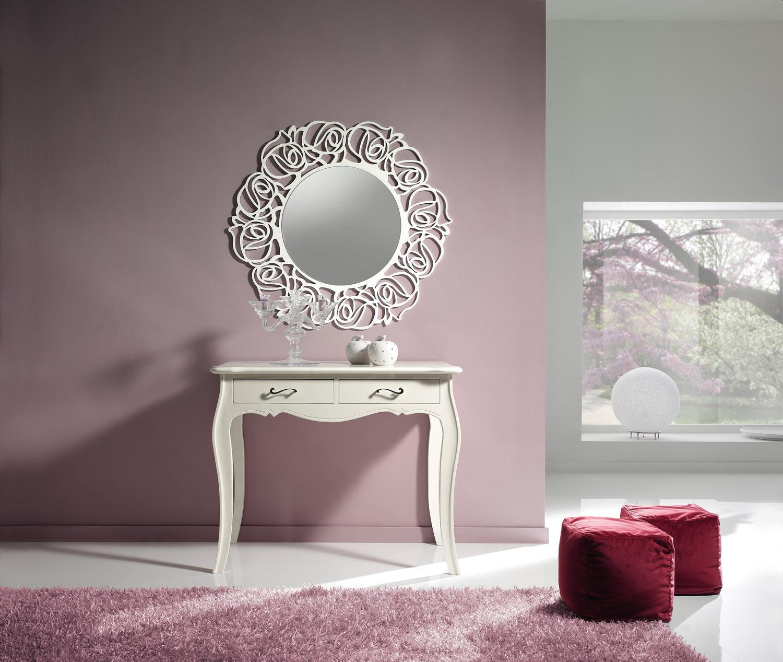 San francisco dba style design negozio di arredamento for Mobili di design san francisco