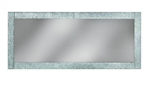 Specchio_01